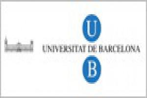 Universitat de Barcelona. Facultat de Ciències Econòmiques i Empresarials