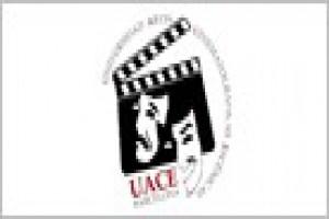 UACE. CENTROS DE ESTUDIOS DE LAS ARTES CINEMATOGRÁFICAS Y ESCÉNICAS DE BARCELONA