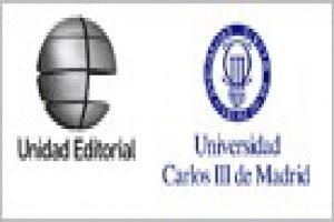 Unidad Editorial - EL MUNDO