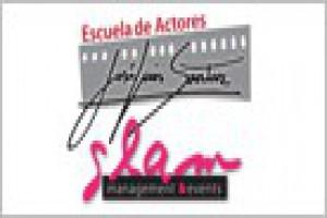 ESTUDIO DE ACTORES JOSE LUIS SANTAR Y GLAM MANAGEMENT