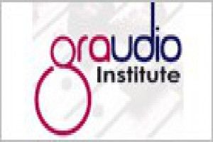 GRAUDIO INSTITUTE