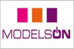 Models On Academia Agencia