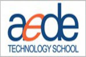 AEDE Technology School