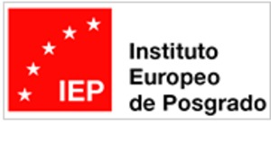 Ir a Instituto Europeo de Posgrado (IEP)