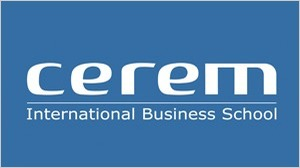 CEREM International business school