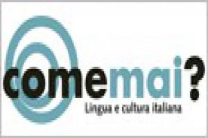Come Mai - Lingua e Cultura Italiana