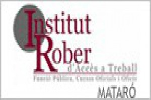 INSTITUT D'ACCES ROBER MATARÓ
