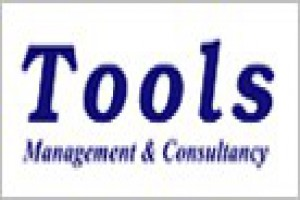 TOOLS Management & Consultancy S.L.
