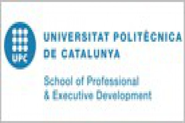 UPC School of Professional and Executive Development