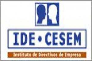 IDE-CESEM Instituto de Directivos de Empresa