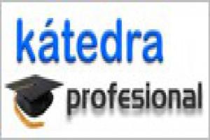 KATEDRA PROFESIONAL S.L