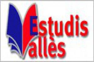 ESTUDIS VALLES