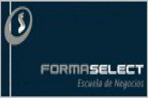 FORMASELECT.  Escuela de Negocios y Consultoría