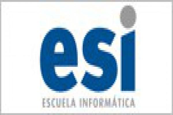 ESI Valladolid