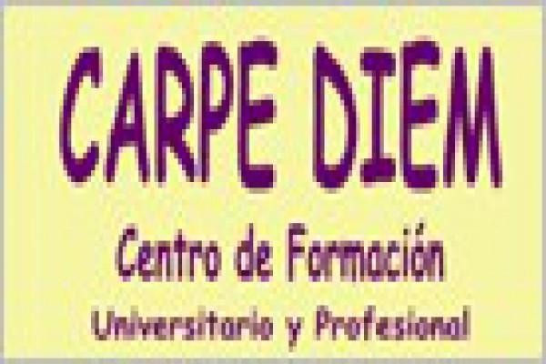 Formación Carpe Diem