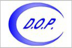 D.O.P. Distribución de Oposiciones Públicas