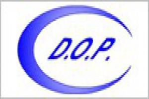 Curso de Consultor SAP materiales