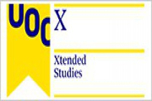 Ir a UOC Xtended Studies