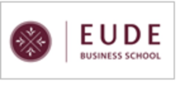 Ir a EUDE Business School