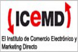 ICEMD. Instituto de Comercio Electrónico y Marketing Directo