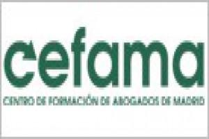 Centro de Formación de Abogados de Madrid (CEFAMA)