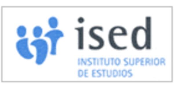Ir a ISED, Instituto Superior de Estudios