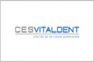 CENTRO DE ESTUDIOS SUPERIORES VITALDENT