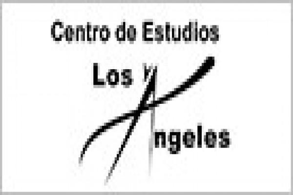 Centro de Estudios Los Ángeles