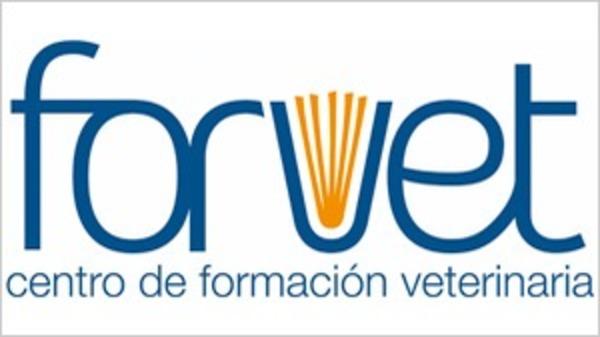 FORVET, Centro de Formación Veterinaria