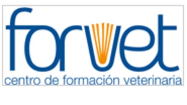 Ir a FORVET, Centro de Formación Veterinaria