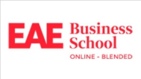 EAE Online – Blended (UB)