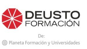 DEUSTO FORMACION