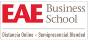 Ir a EAE Business School