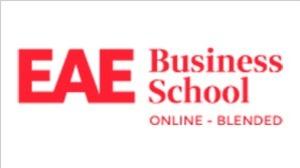 Ir a EAE Online – Blended