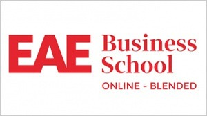 MBA Máster en dirección y administración de empresas