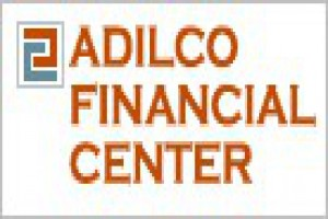 ADILCO FINANCIAL CENTER
