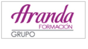 ARANDA FORMACION