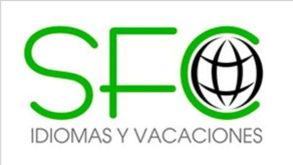 SFC - Idioma y Vacaciones