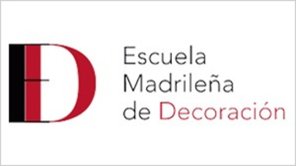 Ir a ESCUELA MADRILEÑA DE DECORACIÓN