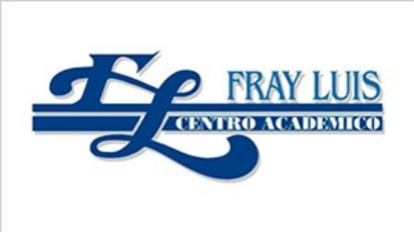 Fray Luis Centro Académico - Formación