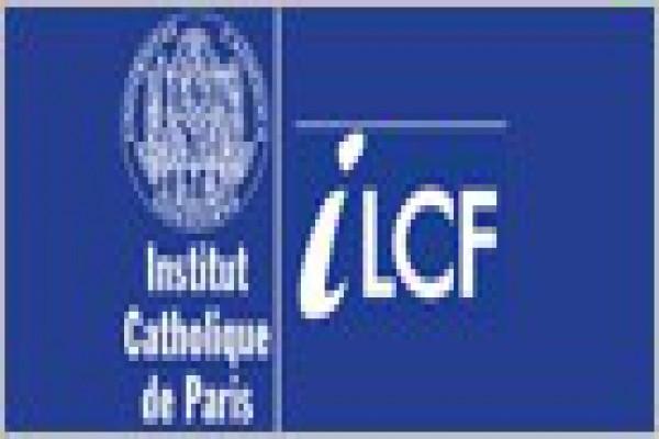 Institut de Langue et de Culture Françaises - ILCF Paris