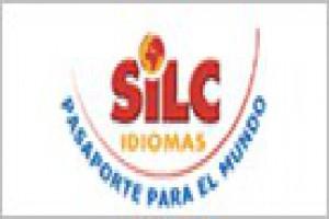 SILC  IDIOMAS, S.L