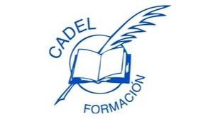 Centro de Estudios CADEL S.L.
