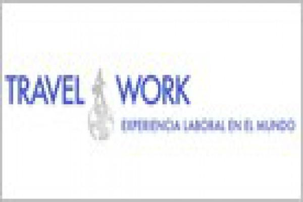 Travel Work