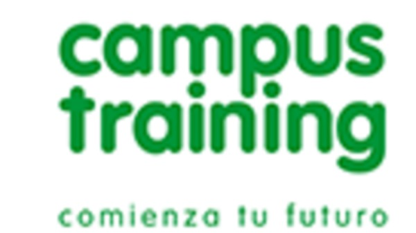 Ir a Campus Training
