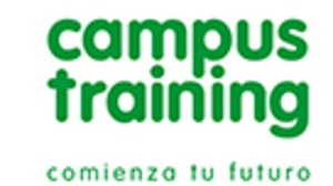 Logo de Campus Training
