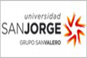 Universidad San Jorge