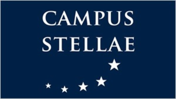 Ir a Instituto Europeo Campus Stellae