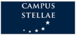 Ir a Instituto Europeo Campus Stellae