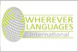 WHEREVER LANGUAGES INTERNATIONAL